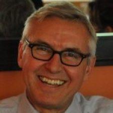 PETER PAPROSKI