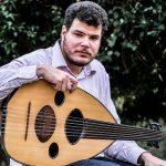 Hazem Shahin