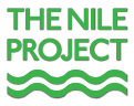 The Nile Project