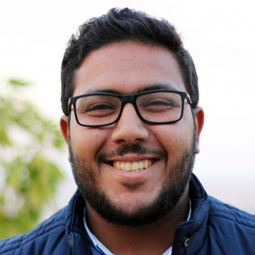 Muhamad Rabie