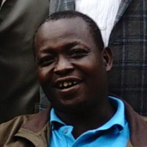 Henry Mutembei