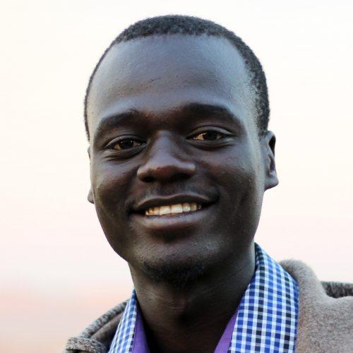 Yengi Emmanuel