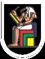 Cario Universities