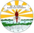 Logo_of_Bahir_Dar_University